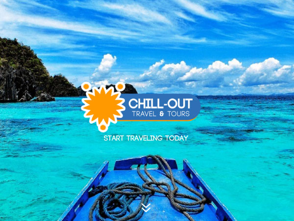 Chillout Travel & Tours